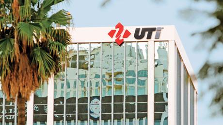 DSV agrees to acquire UTi Worldwide Inc | DSV