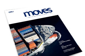 Moves 51